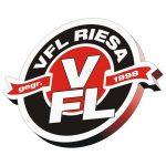 Logo VfL 3D