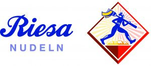 Riesa Logo_Schriftzug Kombination_4c