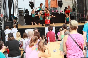 Stadtfest201607