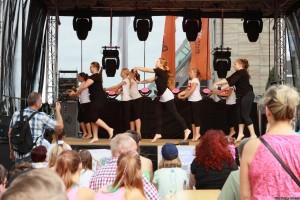 Stadtfest201613