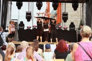 Stadtfest201615