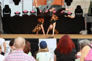 Stadtfest201618