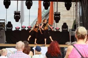 Stadtfest201619