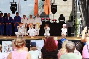 Stadtfest201622