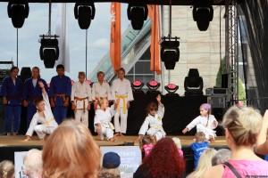 Stadtfest201623