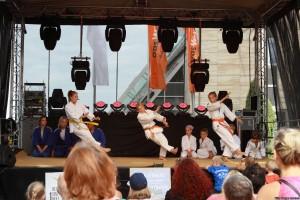Stadtfest201630