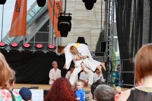 Stadtfest201642