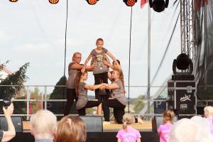 Stadtfest 102