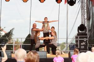 Stadtfest 103
