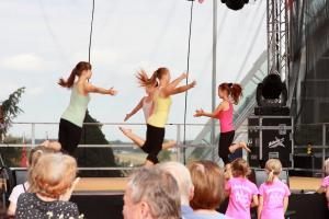 Stadtfest 104