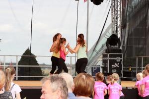 Stadtfest 105