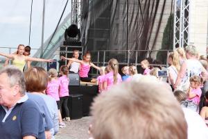Stadtfest 106