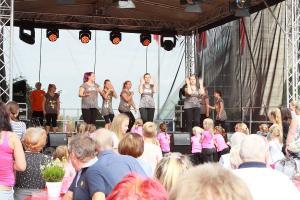 Stadtfest 107