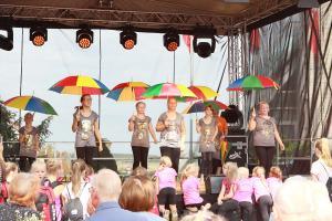 Stadtfest 112