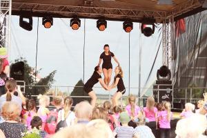 Stadtfest 114