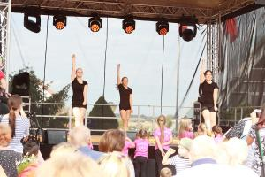 Stadtfest 115