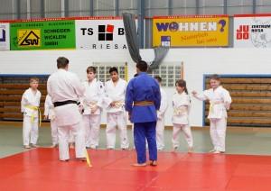 trainingsgruppe1
