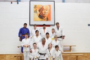 trainingsgruppe11