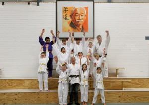 trainingsgruppe13