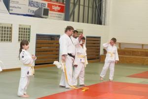 trainingsgruppe2