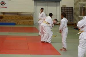 trainingsgruppe3