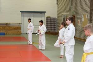 trainingsgruppe4