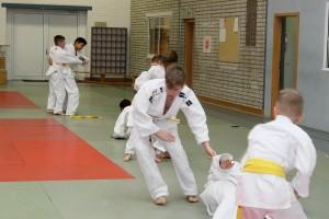 trainingsgruppe5