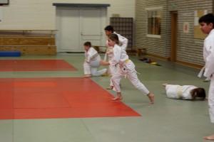 trainingsgruppe6