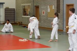 trainingsgruppe7