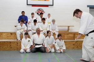 trainingsgruppe8