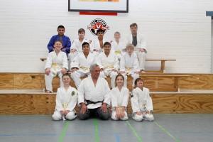 trainingsgruppe9